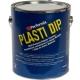 Plasti Dip UV 1L