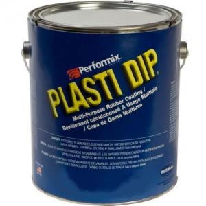 Plasti Dip UV 3L
