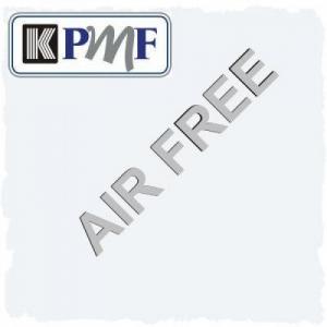 KPMF biela lesklá s AIR FREE
