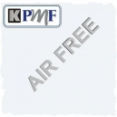 KPMF biela matná s AIR FREE