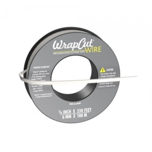 Rezacia páska na fólie 3mm x 60m