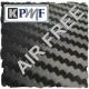 KPMF karbónová fólia s AIR FREE