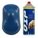 DIP sprej Modrá