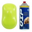 DIP sprej Limetková žltá