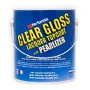 Plasti Dip Pearlizer 3,78l