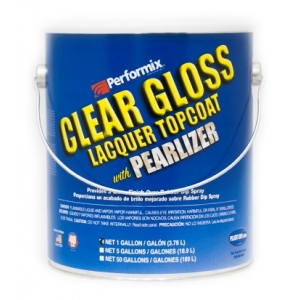 AKCIA - Plasti Dip Pearlizer 3,78l