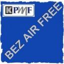 KPMF svetlomodrá lesklá