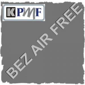 KPMF sivá matná