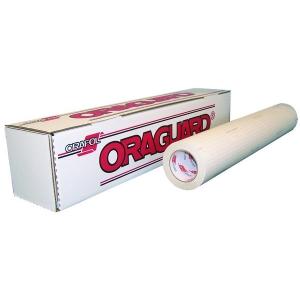 ORACAL - ochranná fólia 150μm