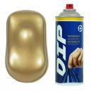 DIP sprej Antracit metalická
