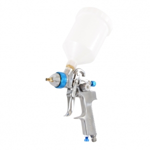 Auarita H-827 C 1.7mm HVLP