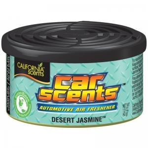 California Scents Jazmín