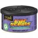 California Scents Vanilka