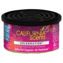 California Scents celebration