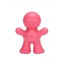 Little Joe® Strawberry (Jahoda)