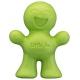 Little Joe Green Tea (Zelený Čaj)