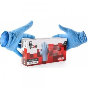 Nitrilové rukavice 100ks