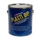 Plasti Dip - podkladová farba 3kg (3,78l)