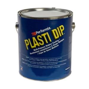 Plasti Dip 3,78l