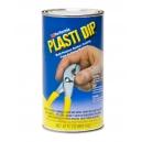 Plasti Dip farba 651ml