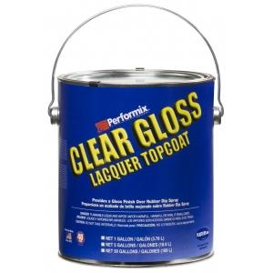 Plasti Dip Glossifier 3,78l
