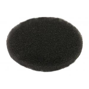 Vzduchový filter - HV3500